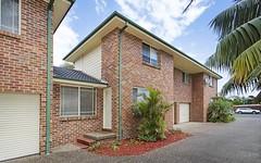 2/66 Pur Pur Avenue, Lake Illawarra NSW