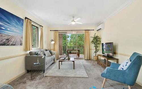 4/3 Henry St, Parramatta NSW 2150
