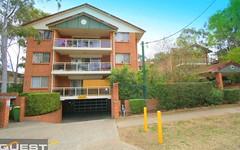 9/18-20 Weigand Avenue, Bankstown NSW