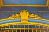 Buenos Buenos (Malu Green!) Tags: filtro sentimento buenosaires streetdancers dançarinosderua feiradesantelmo feriadesantelmo bocajuniores boca futebol carrosantigos oldcar adrogaria azuleamarelo amareloeazul azul amarelo argentina cidade city show tango dança dancer dançarino dançarina feira feria avenida cafe bar metro subway coffee cores colores colors subte colônia uruguay carros antigos cars old selfie drogaria ciudad estatua statue biblioteca livraria faminto amarillo