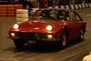 4T3A5063 (Ukjonnyboy) Tags: tvrcc tvr tamora yellow cars griffith sagaris 3000s tuscan