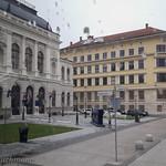 Ljubljana, la galerie nationale1801021130 thumbnail