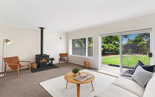 3 Edgebury Rd, Figtree NSW 2525