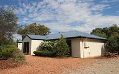 8 Essendon Road, Bungendore NSW