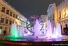 Senado Square, Macau (takashi_matsumura) Tags: senado square sé macau macao sar china nikon d5300 nightscape sigma 1750mm f28 ex dc os hsm