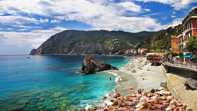 italiya-italy-monterosso-al
