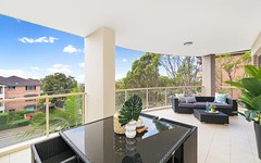 11/14-18 Mansfield Avenue, Caringbah NSW