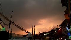 Baudha_0302 (YchuChen) Tags: baudha kathmandu nepal tourist travel