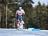FIS Cross Country Skiing World Cup: Ladies' 10 km C (Lahti, 20180304) (RainoL) Tags: lahti2018 lahtiskigames lahtiskigames2018 2018 201803 20180304 classicskiing crosscountryskiing crosscountryworldcup d5200 finland fisworldcup geo:lat=6098447465 geo:lon=2562533677 geotagged hiihto lachtis lahdenurheilukeskus lahti langrenn march maritbjørgen päijäthäme salpausselkä salpausselänkisat skidåkning skiing sport sports teamnor tm w10km winter wintersport xcskiing xcski fin