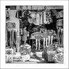 Caribbean Street (Napafloma-Photographe) Tags: 2018 architecturebatimentsmonuments bandw bw bâtiments caraïbes catégorieprojet géographie métiersetpersonnages personnes techniquephoto vacances voyage blackandwhite boutique croisière monochrome napaflomaphotographe noiretblanc noiretblancfrance photoderue photographe streetphoto streetphotography tobago tto