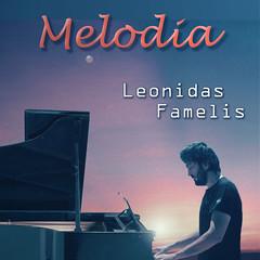 Leonidas Famelis; Λεωνίδας Φαμέλης; Melodia (Leonidas Famelis) Tags: leonidasfamelis λεωνίδασφαμέλησ musician pianist composer musicproducer