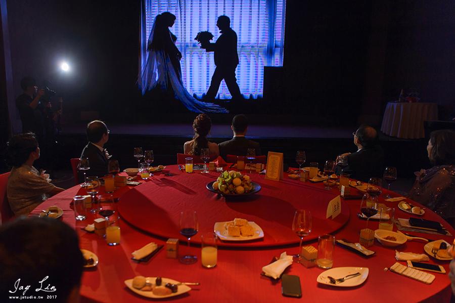 台北國賓飯店 教堂證婚 午宴 婚攝 台北婚攝 婚禮攝影 婚禮紀實 JSTUDIO_0124
