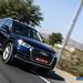 2018-Audi-Q5-9