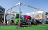 (2018-01-09) CES_day 3-187 (Swallia23) Tags: ces2018 lasvegas convention center consumerelectronicshow paccar semitruck allelectric