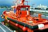 2018-01-13 18.31.18 (anyera2015) Tags: ceuta canon puerto barco velero canon30 fujifilmsuperia 200 400