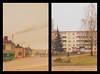 _Q9A3925 (gaujourfrancoise) Tags: belarus biélorussie gaujour lida town ville city cité soviet soviétique castle château