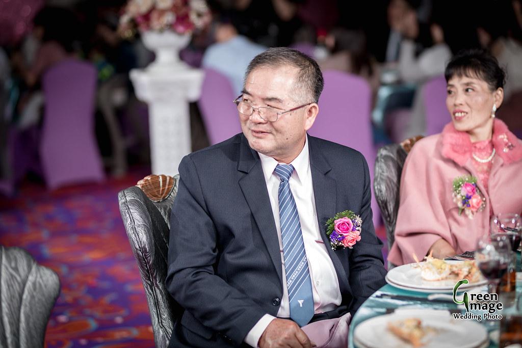 20171125 Wedding Day-P-195
