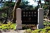 DSC_0514 (快樂雲) Tags: 美國 加州 舊金山 天體營海灘 bakerbeach 貝克海灘
