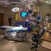 Bellin Hospital Surgery 40