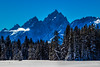 Wyoming-GrandTetonNP-Christmas2015-94.jpg (Chris Finch Photography) Tags: landscapephotography snow utahphotographer tetons chrisfinch photographs landscapephotographs grandtetonnationalpark wyoming jacksonlake christmas wwwchrisfinchphotographycom chrisfinchphotography
