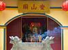 IMGP2703 Lady Phi Yen Temple (Claudio e Lucia Images around the world) Tags: portrait street vietnam pentax cibo conson condao road persone ladyphitemple ladyphiyen parco albero temple incense pentaxk5 pentax18135