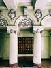 Time Machine Snapshot! (Aleksandar M. Knezevic Photography) Tags: old architecture goldenage artnuovo belgrade beograd serbia srbija vintage