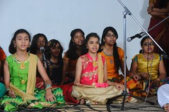 Swaramedha Music Academy Annual Day Photos (267)