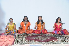 Swaramedha Music Academy Annual Day Photos (243)