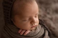 Close up (nicole|w Fotografie) Tags: newborn newbornphotographer baby babyboy cute little sweet stuttgart germany newbornphotography