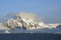 Brown_2017 12 11_3122 (HBarrison) Tags: harveybarrison hbarrison antarctica antarcticpeninsula paradiseharbor brownstation arctic antarctic arcticantarctic