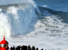 SEBASTIAN STEUDTNER / 3357LFR (Rafael González de Riancho (Lunada) / Rafa Rianch) Tags: paddle remada surf waves surfing olas sport deportes sea mer mar nazaré vagues ondas portugal playa beach 海の沿岸をサーフィンスポーツ 自然 海 ポルトガル heʻe nalu palena moana haʻuki kai olahraga laut pantai costa coast storm temporal