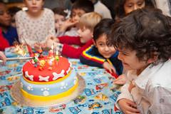 IMG_4093.jpg (against the tide) Tags: birthdaycake birthdayparty caleb