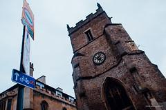 R0018751 (usagi0915) Tags: grd uk snap england grdiv ricoh street travel london