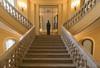 Circulo de Bellas Artes (michael_hamburg69) Tags: madrid spanien spain españa espagne esther meybelin photowalkwithesthermeybelin stairs treppe treppenhaus escaleracirculodebellasartes cba escaleras