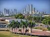 Cartagena de Indias - Colombia (Luna y Valencia) Tags: cartagena cartagenadeindias colombia castillosanfelipe sudamerica sur america