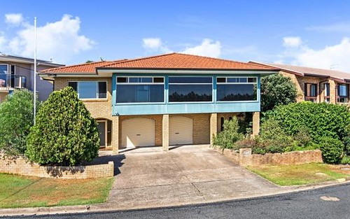 75 Burgess Road, Forster NSW