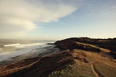 Saint Jean de Luz (Luw G) Tags: st jean de luz pays basque landscape paysage beach plage sea nature