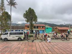 Lunch stop in Mesopotamia 4 (Thomson Bike Tours) Tags: foodstop mesopotamia