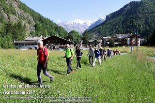 ArchForumBelluno-Visita-Studio-Aosta-036
