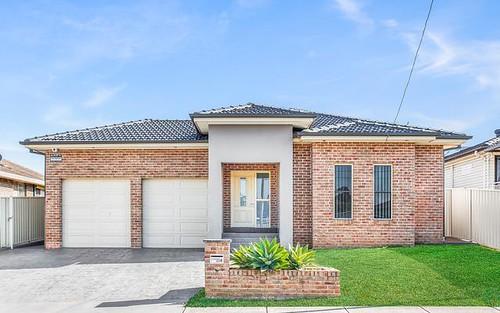 4 Nundle St, Smithfield NSW 2164