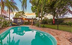 58 Donald Avenue, Umina Beach NSW