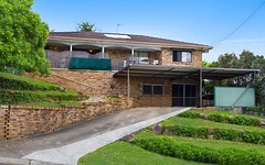 11 Banora Hills Drive, Banora Point NSW