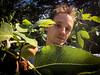 * * * (belboo) Tags: belboo boo brovko figs oleg triest trieste grignano friuliveneziagiulia italy it
