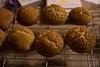 IMGP2452-4 (JChilleo) Tags: cremepuff craquelin crispy cream puffs food french pastry custard filled dessert