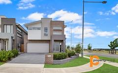 1 Gunyah Drive, Glenmore Park NSW