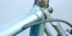 Cycles_214_N°028_2017_SANNINO_198X_0014 (wapdawap - Cycles 214) Tags: sannino mauro columbus galli criterium kl 3ttt maillard san marco concor supercorsa italian handmade