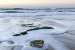 Long day in DK (clementcrouzet) Tags: seascape long exposure canon 600d nd400 nd landscape hirtshals denmark