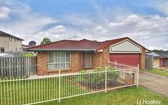 78 Benhiam Street, Calamvale QLD
