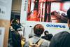 橫濱 Yokohama|2018 CP+ (里卡豆) Tags: olympus penf 25mm f12 pro olympus25 olympus25mmf12pro cp yokohamashi kanagawaken 日本 jp