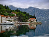 Bay of Kotor (Jocelyn777) Tags: reflections waterreflections perast bayofkotor montenegro travel